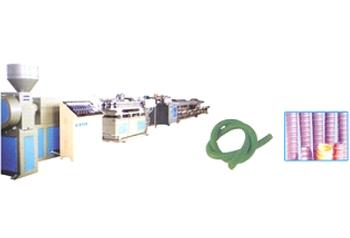 塑料管材设备厂,塑料管材设备,海天塑料机械