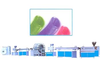 ppr塑料管材设备|塑料管材设备|海天塑料机械
