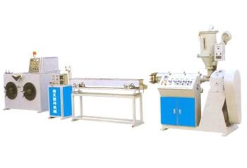 印度塑料机械、海天塑料机械、塑料机械