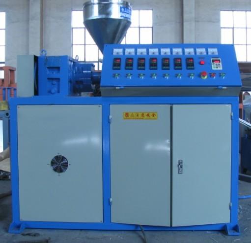 pvc塑料异型材标准,塑料异型材,海天塑料机械