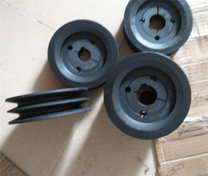 远帆皮带轮生产厂家、传动皮带轮、南宁皮带轮