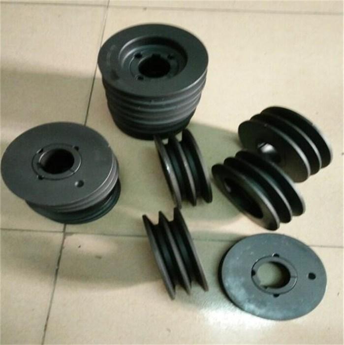SPA皮带轮|金华皮带轮|远帆皮带轮厂家直销