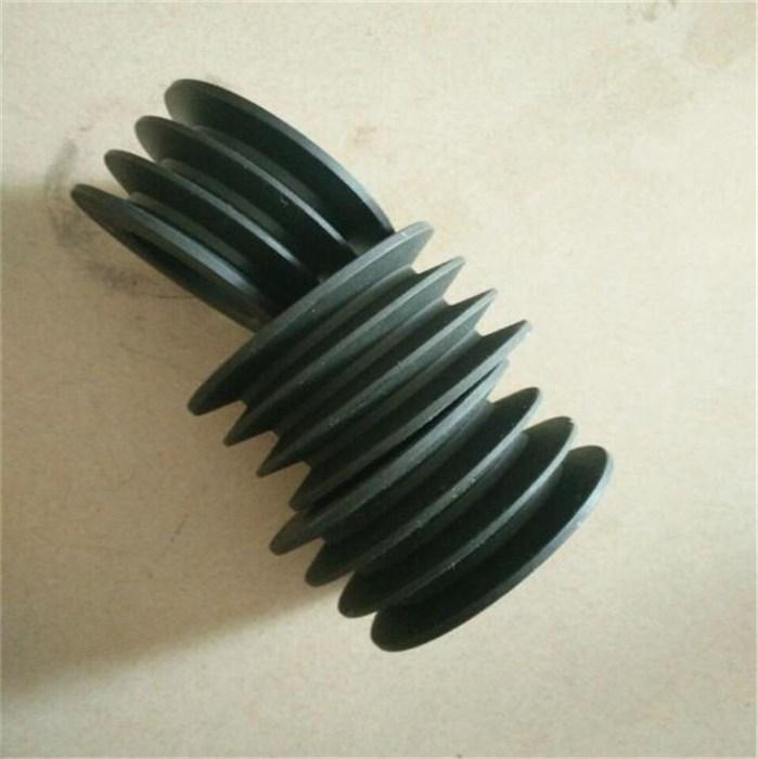 皮带轮_远帆皮带轮质优价廉_SPA皮带轮