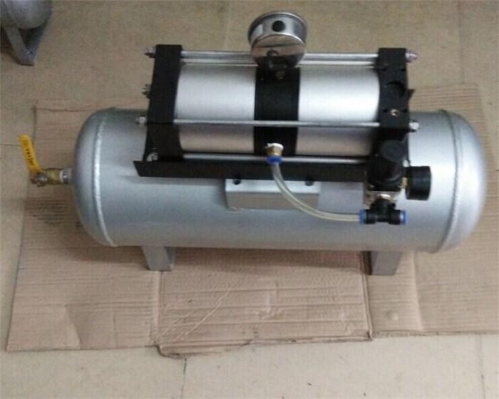 仪器测试增压泵_太原增压泵_远帆增压泵设备厂家直销