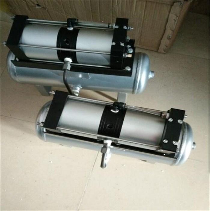 远帆增压泵设备生产厂家_仪器测试增压泵_湘潭增压泵
