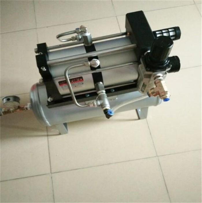 空压机增压泵|远帆增压泵技术精湛|湖北增压泵