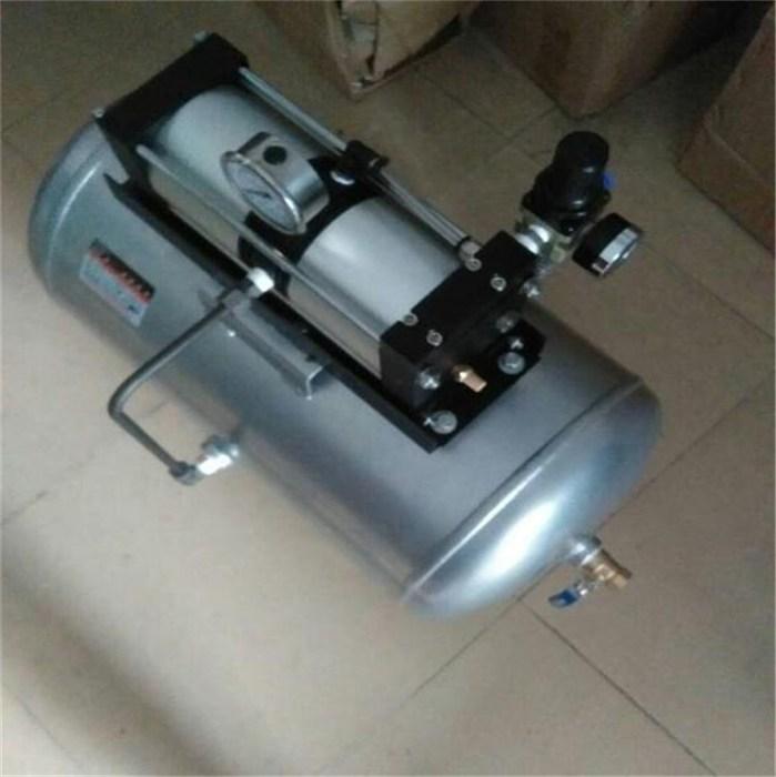 储气罐增压泵-六安增压泵-远帆增压泵厂家直销