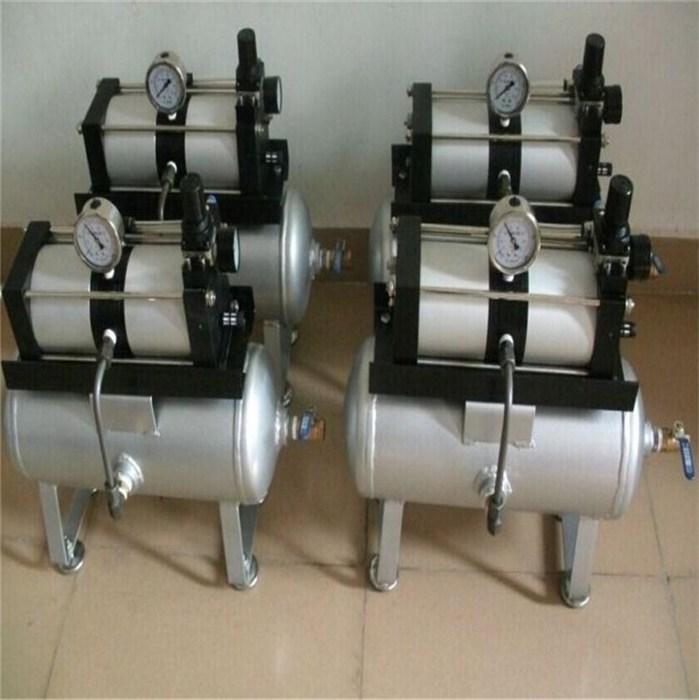 增压泵参数-芜湖增压泵-远帆增压泵生产厂家