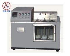 沥青仪器|沥青搅拌料试验仪器|西青试验仪器
