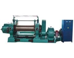 橡胶机械原理_橡胶机械_郑州鑫和机器(查看)