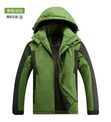 冲锋衣|冲锋衣|郑州千禧服装厂