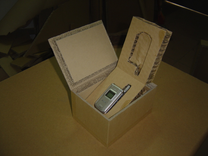 湖北纸卡板|纸卡板|凯兴纸品