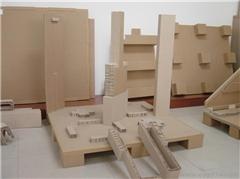 清溪纸卡板|凯兴纸品|纸卡板