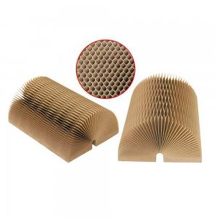 蜂窝纸板厂家、蜂窝纸板、凯兴纸品