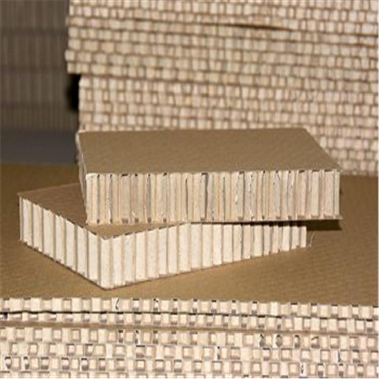 珠海蜂窝纸板,蜂窝纸板,凯兴纸品