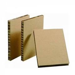 顺德纸卡板,凯兴纸品,纸卡板