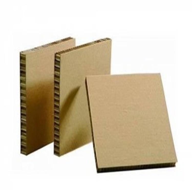 蜂窝纸板_凯兴纸品_东莞蜂窝纸板