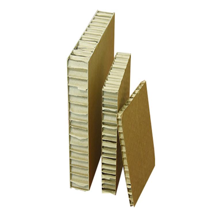 潮州蜂窝纸板、蜂窝纸板、凯兴纸品