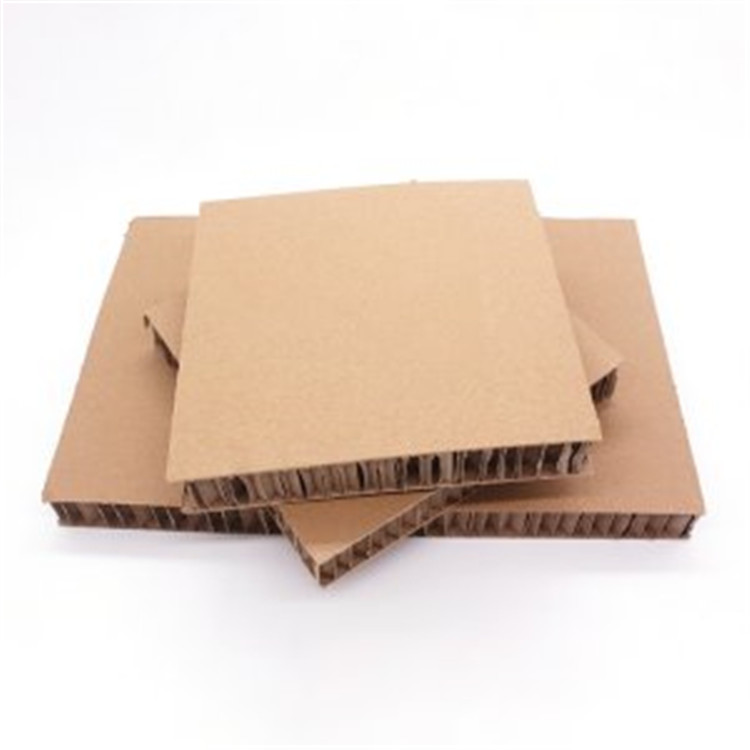 湛江蜂窝纸板、蜂窝纸板、凯兴纸品