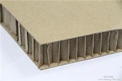 东莞纸卡板_凯兴纸品_纸卡板