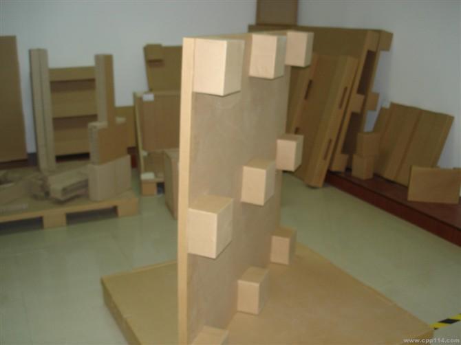 东莞纸卡板,凯兴纸品,纸卡板