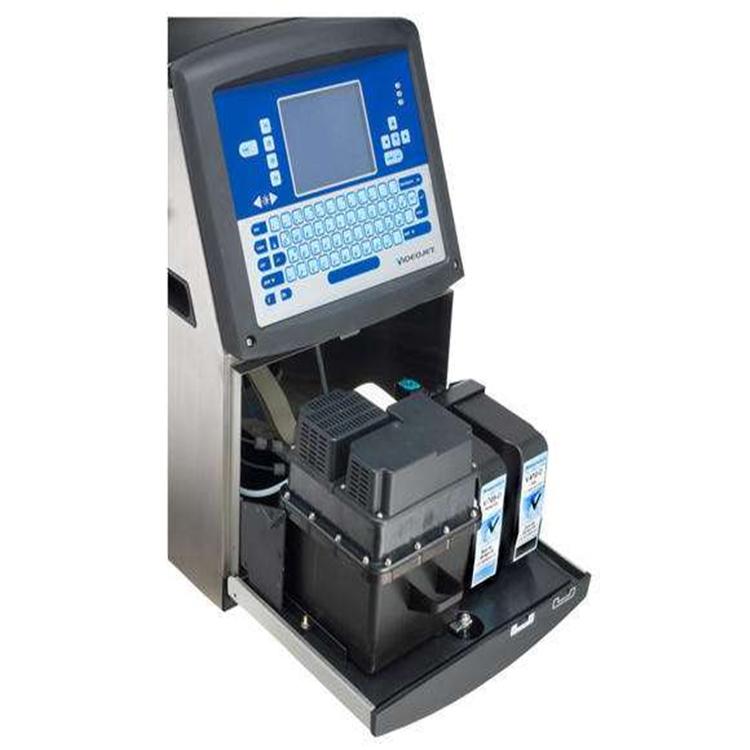 伟迪捷 打码机代理商 打码机型号 固定打码机维修