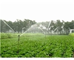 喷灌设备生产厂家、杭州喷灌设备、世贸农业设施