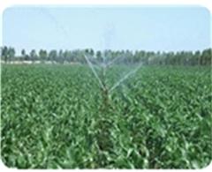 喷灌设备销售、世贸农业设施(在线咨询)、香港喷灌设备