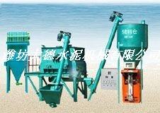水泥机械设备,水泥机械设备,大德水泥机械