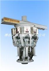 济南包装机、包装机械、大德水泥机械(优质商家)