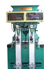 水泥包装机械配件、大德机械、水泥包装机