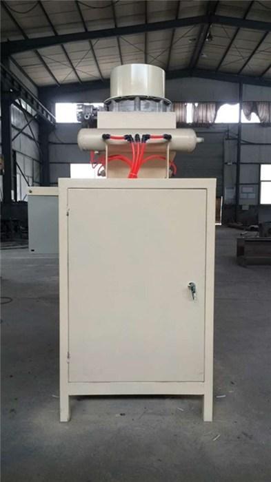 干粉砂浆包装机价格|大德水泥机械|白山市干粉砂浆包装机