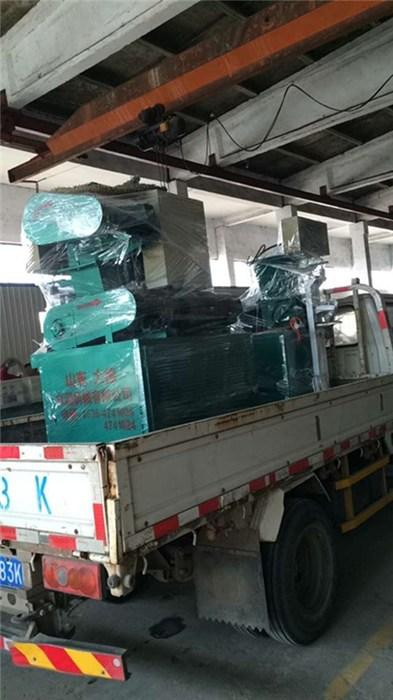 优质干粉砂浆包装机、干粉砂浆包装机、山东大德水泥机械