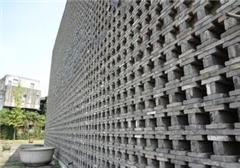 建筑材料参数,包头建筑材料,建筑材料厂家交货期短|鑫旺