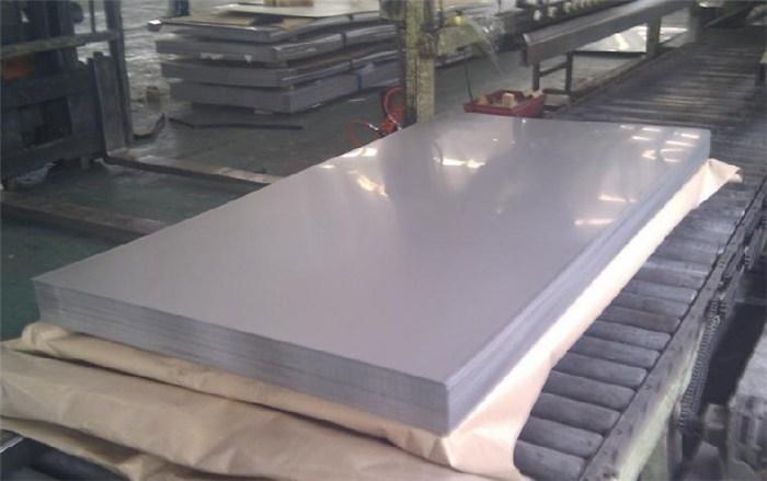 0Cr17Ni12Mo2不锈钢板报价