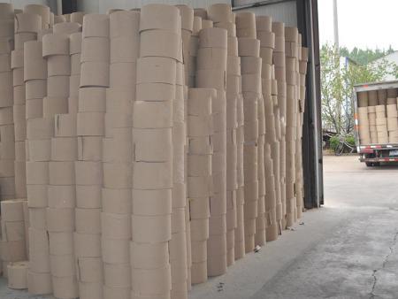 铝合金包装用纸-昊盛包装-铝合金包装用纸生产