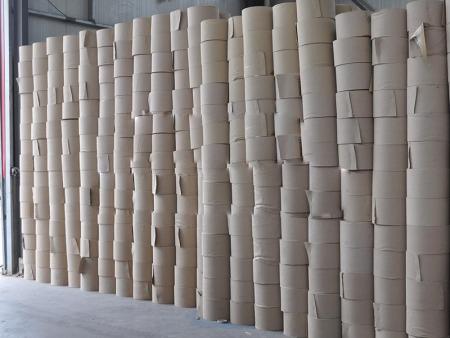 铝合金包装用纸价格-铝合金包装用纸-昊盛包装
