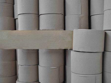 铝合金包装用纸销售-昊盛包装-铝合金包装用纸