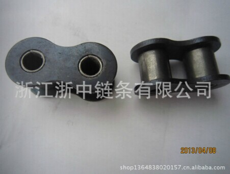 摩托车链条批发商、北京摩托车链条、浙中链条耐用安全
