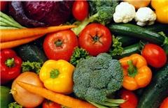 新鲜蔬菜配送服务、石龙新鲜蔬菜配送、明亮膳食
