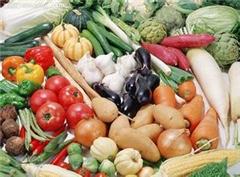 新鲜蔬菜配送,明亮膳食,谢岗新鲜蔬菜配送