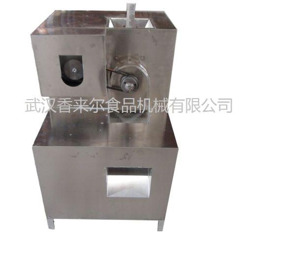 香来尔(图),多功能膨化机,福建膨化机