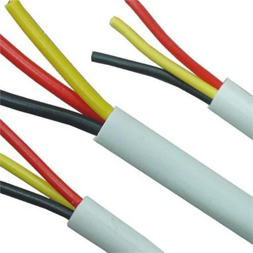 高压电线图片/高压电线样板图 (1)