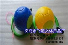 足球标志碟图片/足球标志碟样板图 (1)