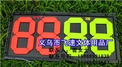 足球训练标志碟图片/足球训练标志碟样板图 (1)