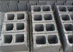 水泥|水泥|凉亭水泥(优质商家)
