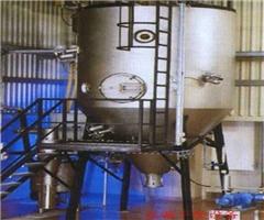 电加热工业烘干机_臻诚干燥设备_苏州工业烘干机