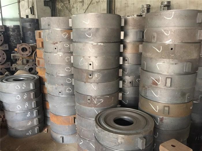 200D-43多级泵填料箱,多级泵,多级泵配件