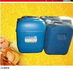 助焊剂品牌|富杰焊锡|青海助焊剂