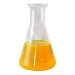 车用润滑油|蓝德润滑油(在线咨询)|润滑油